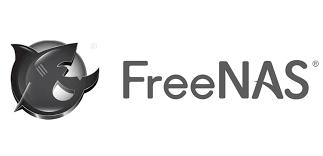 安装FreeNAS NAS4free Openfiler