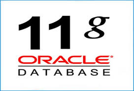 CentOS 6.9 安装Oracle Database 11g Release 2