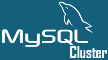 mysql-cluster.png