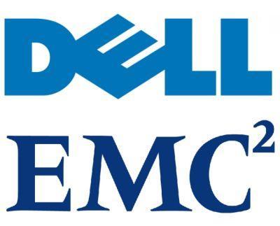 DELL EMC SC5020划分LUN并映射主机