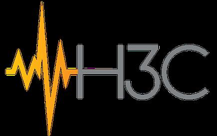 H3C-Logo_No-Tag-Small.png