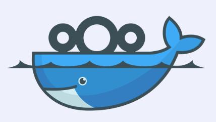 CentOS7 安装docker版Nextcloud