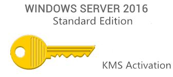 server2016 kms.png
