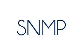 snmp.jpg