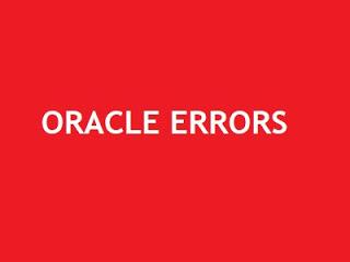 解决11g RAC环境ORA-01157 ORA-01110