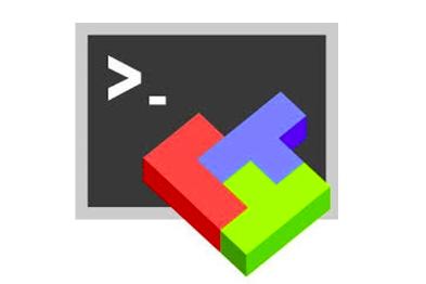 解决MobaXterm中文乱码