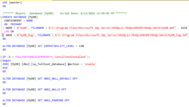 4439_DefaultScript.png