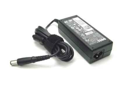 解决DELL笔记本开机提示电压不足问题
