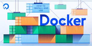 RHEL7.4 离线安装Docker19