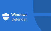 一键禁用windows defender