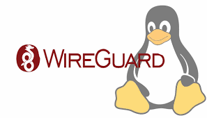 CentOS8安装WireGuard VPN