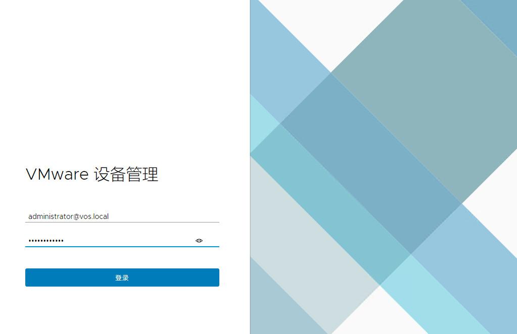2020-02-29_143826.jpg