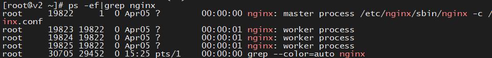 解决CentOS7登陆提示ulimit:open files:cannot modify limit:Operation not permitted