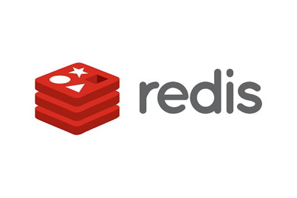 CentOS7安装redis6单机