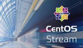 CentOS8迁移至CentOS Stream