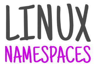CentOS7 network namespaces