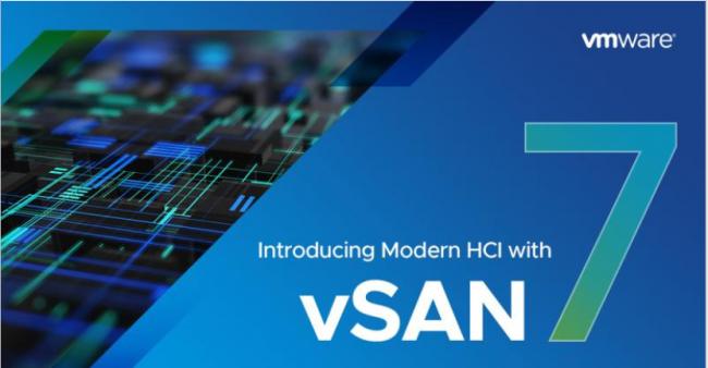 手动更新vSAN版本目录和vSAN HCL数据库