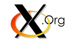 彻底解决oracle安装流程无法x11弹出窗口问题